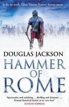 Afbeelding van Hammer of Rome