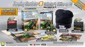 Farming Simulator 19 - Collector Edition - PC