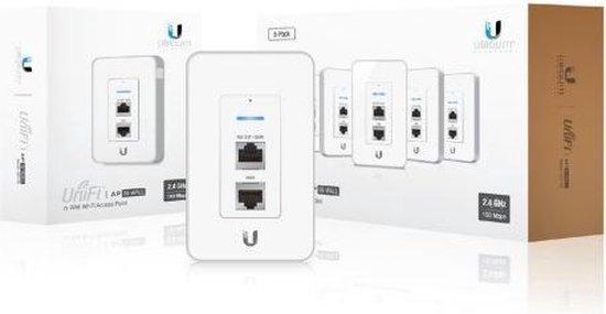 Ubiquiti Networks UniFi UAP-IW