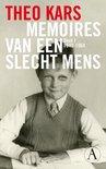 Memoires van een slecht mens deel 1: 1940-1964