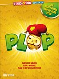 Plop Filmbox