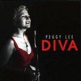 Peggy Lee - Diva