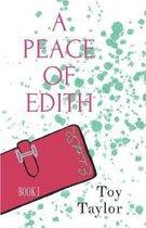 A Peace of Edith