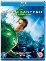 Green Lantern (Extended Cut) (Blu-ray) (Import)