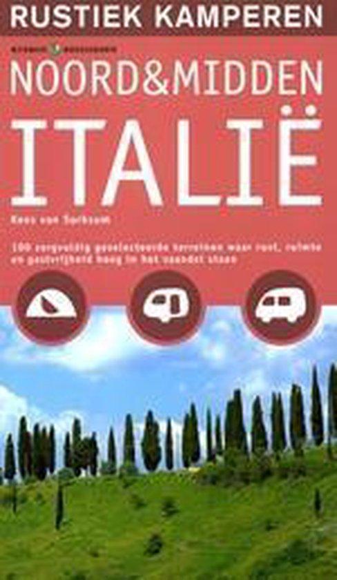 Noord & Midden-Italie - Kees van Surksum | Readingchampions.org.uk