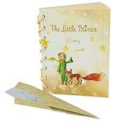 Hape De Kleine Prins Dagboekje