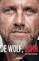 Afbeelding van De wolf, John