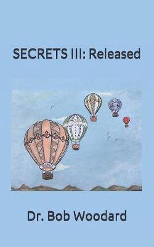 Secrets III