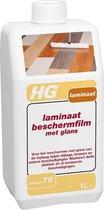 HG Laminaat Glans - 1000 ml