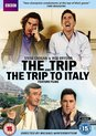 Trip & The Trip To Italy
