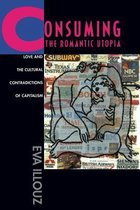 Consuming the Romantic Utopia