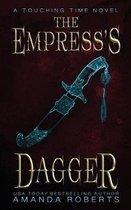 The Empress's Dagger