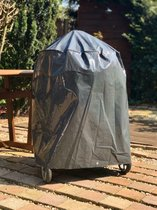 Barbecue afdekhoes - BBQ hoes - Protective cover -