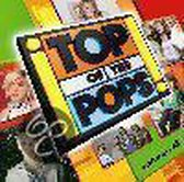 Various - Top Of The Pops 4