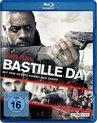 Baldwin, A: Bastille Day
