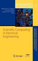 Scientific Computing in Electrical Engineering