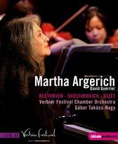 Piano Concertos/Sonata In D Min/Symphony In C Maj