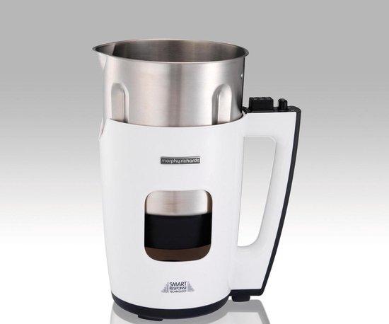 Morphy Richards Total Control 501020EE - Soepmaker