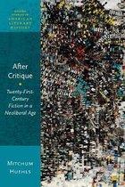 After Critique