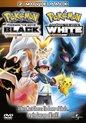Pokemon Black & White (D) [nederlands]