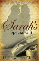 Sarah's Special Gift