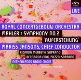 Symphony No. 2 (Cd+Dvd)