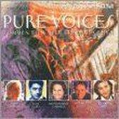 Pure Voices