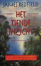 Het Tiende Inzicht - De visie vasthouden: verdere verkenningen van de Celestijnse Belofte