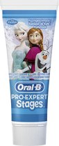 Oral-B Pro-Expert Stages Frozen 75ml