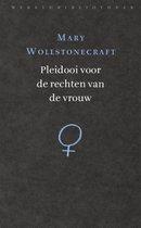 De Verlichting 2 - Pleidooi voor de rechten van de vrouw