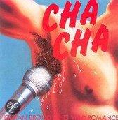 Cha Cha  ( Ariola 250.230 )