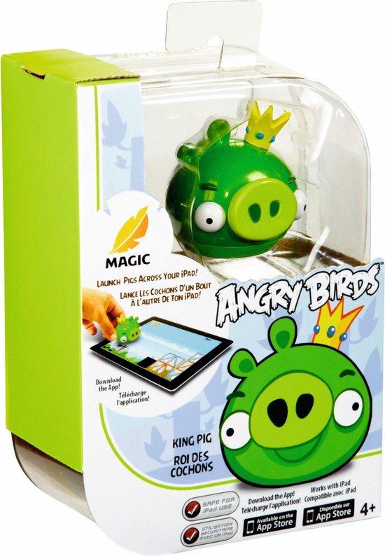 Angry Birds Apptivity