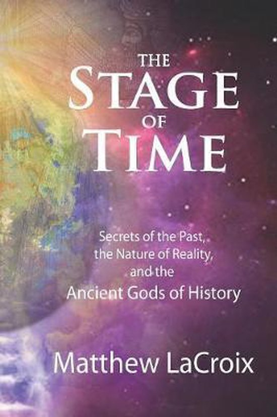 The Stage of Time
