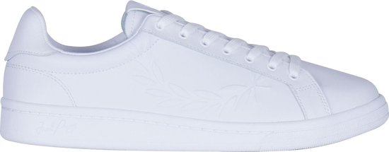 Fred Perry Sneakers - Maat 44 - Mannen - wt