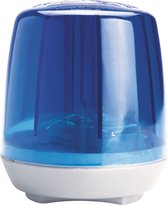 Rolly Toys Flashlight Blauw