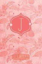 J Journal