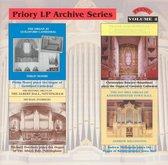 Priory LP Archive Series, Vol. 4
