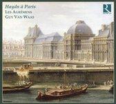 Haydn A Paris