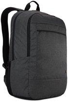 Case Logic Era Backpack - Laptop Rugzak 15 inch - Obsidian Zwart