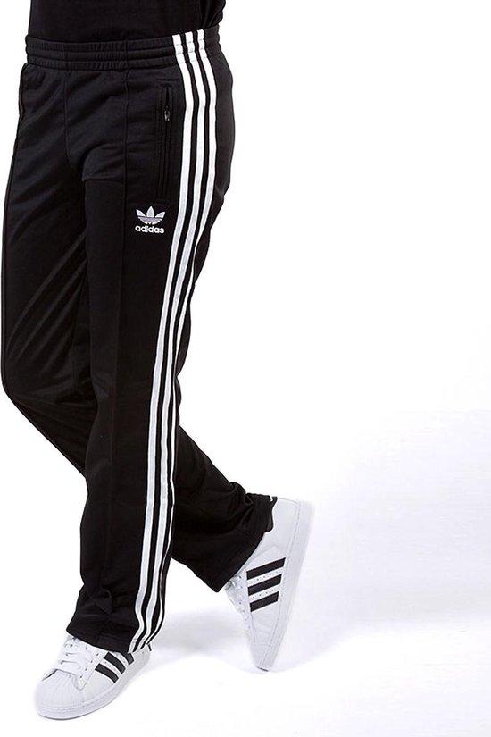 bol.com | adidas Firebird Track Pant - Trainingsbroek ...