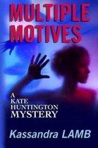 Multiple Motives
