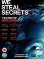 We Steal Secrets: The Story of Wikileaks (Import)