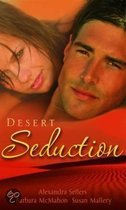 Desert Seduction