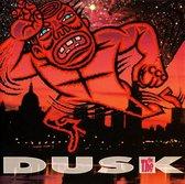 The The – Dusk