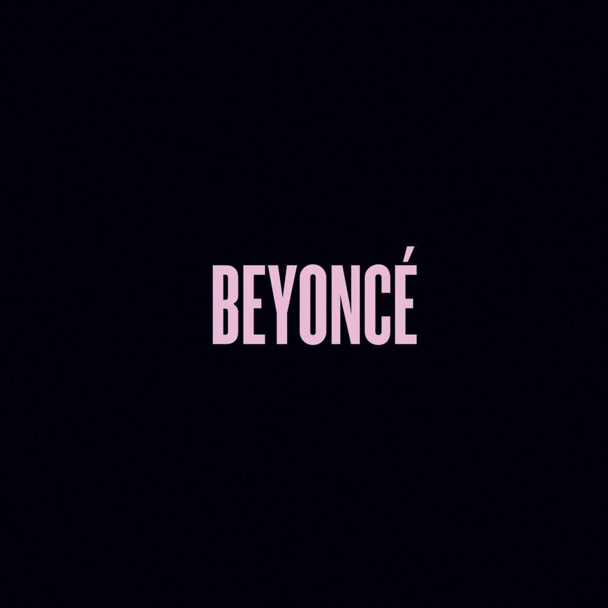 Beyonce 2Lp + Dvd (180 G Vinyl, Download, Gatefold - Beyoncé