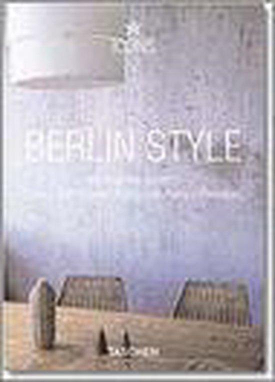 Berlin Style