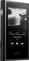FiiO M9 MP3 speler Zwart 4 GB