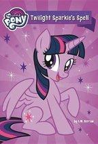 Twilight Sparkle's Spell