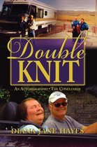 Double Knit, Volume Two
