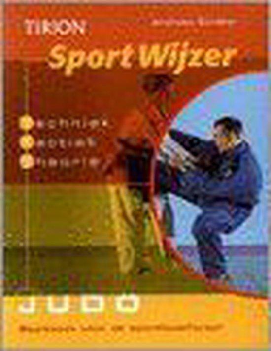 Judo - Andreas Schäfer | Fthsonline.com